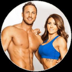 dating με ένα θηλυκό bodybuilder στεροειδή αστρικέντεςπροξενήματα κλειδωμένο